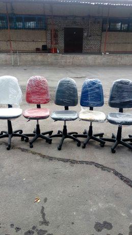 Ремонт офисных компьюторных стульев,кресел