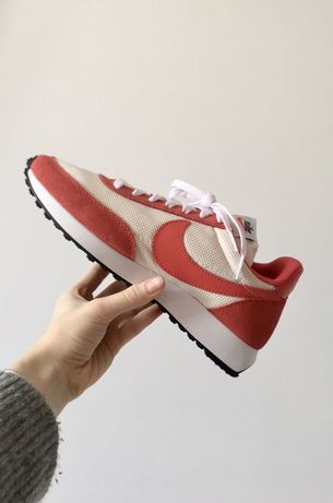 Nike Air Tailwind 79 buty sneakersy