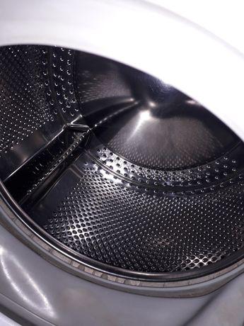 Продам стиральную машинку под восстановление