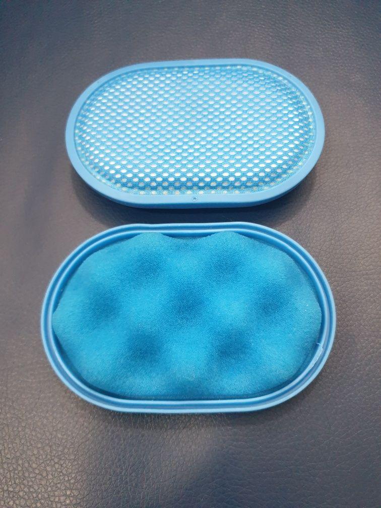 Фильтр для ручного пылесоса Samsung , новый, оригинал PowerStick