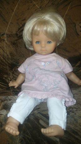 Продам куколку zapf