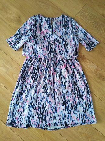 Sukienka ciążowa Asos M