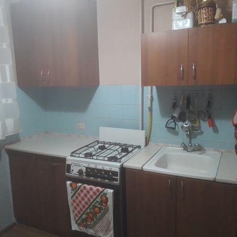 Кухня кухонний гарнітур