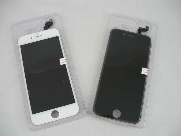 Wyświetlacz iPhone 6s oryginalny Retina montaż WYPRZEDAŻ