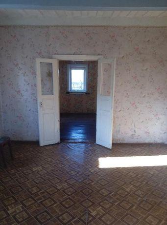 Будинок в с. Богодуховка