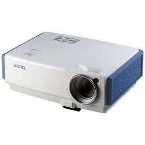 Videoprojetor Projector Digital Benq