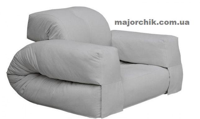 Кресло трансформер Ультра диван кровать детское и взрослое