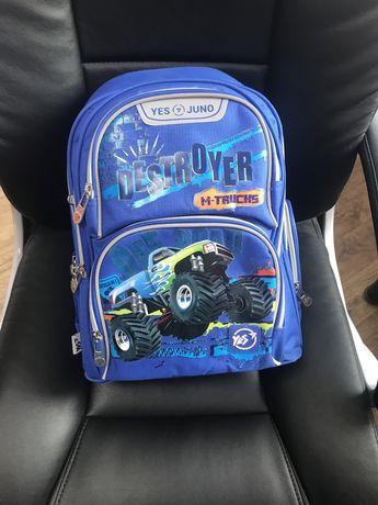 Рюкзак YES новый