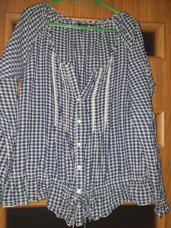 Bluzka Lindex rozmiar 46