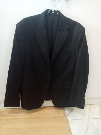 Класичний костюм чоловічий Arber, 60 р.