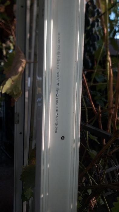 Стекло пакет дверь стекло Запорожье - изображение 1