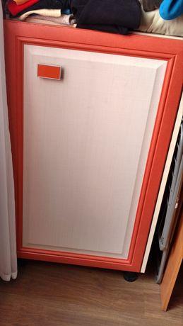 Детский шкаф,комод