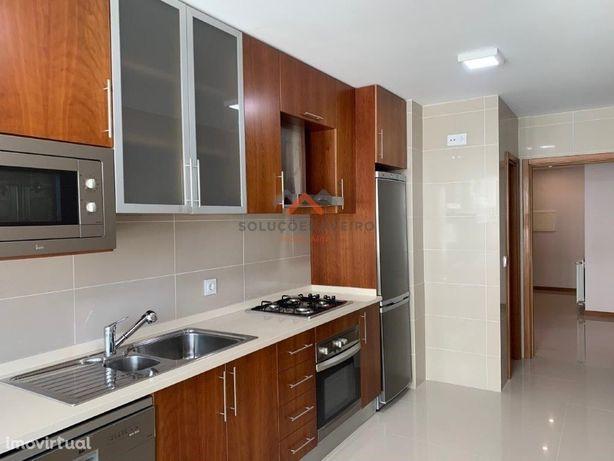 Apartamento T3 - PRAIA DA BARRA - Venda!!