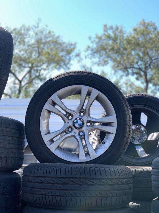 Jantes 16 BMW 5x120 Queluz E Belas - imagem 1