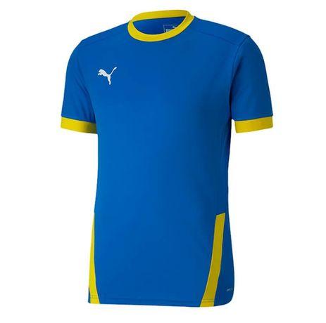 Koszulka, t-shirt - PUMA - r. 116 cm 5-6 lat