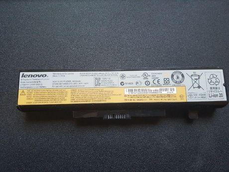 Батарея Lenovo L11S6Y01