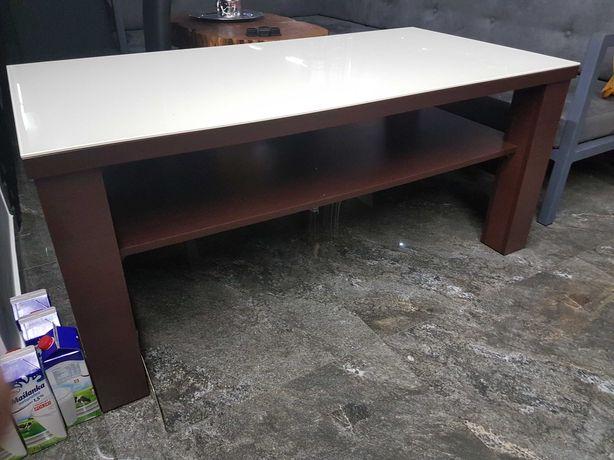 Ława Lawa Do Salonu pokoju Stół 140cm/70cm/61cm