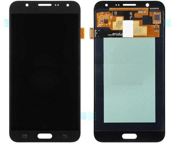 Oled Дисплей Для Samsung  J700 ( j7 2015 )