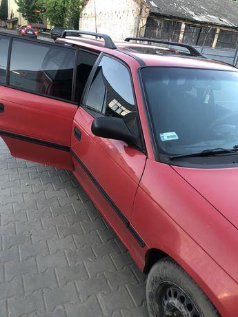 Продам Opel astra f