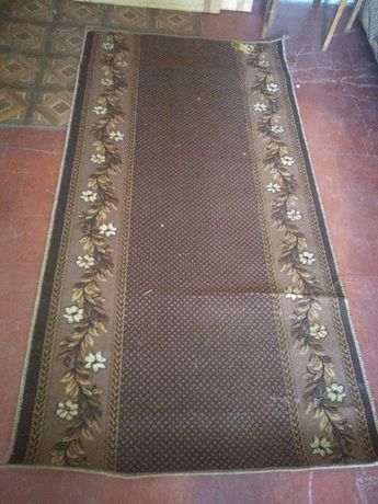 продам ковровые дорожки