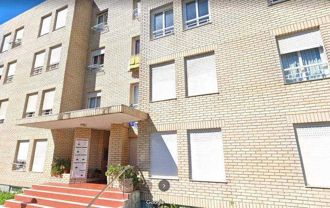 Apartamento T2 - São João de Ovar - 100% FINANCIADO