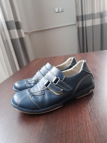 Взуття для хлопчика 35р.
