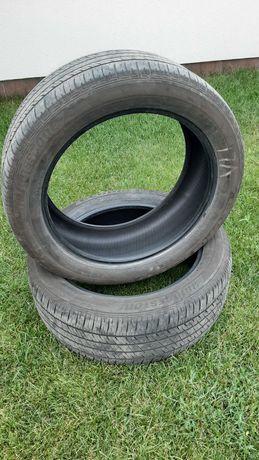 Шины летние 255/50 R20 Bridgestone ecopia HL 422 Plus
