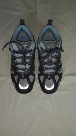buty sportowe the north face super