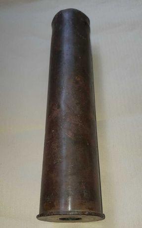 Гильза от снаряда ,первой мировой SCOVILL MFG.CO 1916 г США