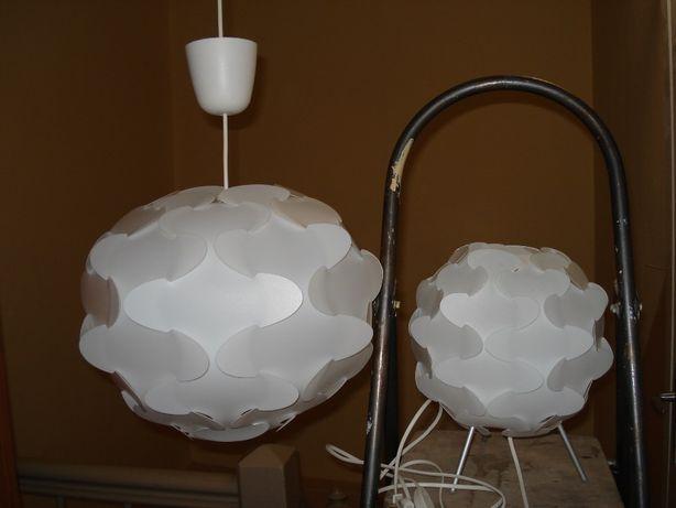 lampa ikea fillsta