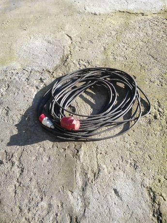 Kabel siłowy