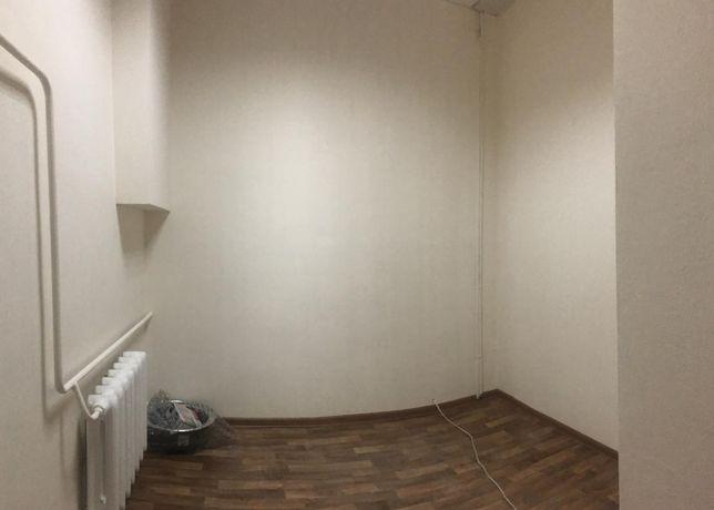 Маленький фис 11 м2 новый ремонт Ярославов Вал 3 минуты к метро Акция