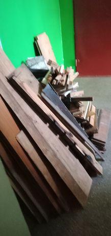 Деревяшки, рейки , брус, доски и др