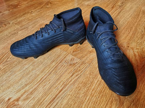 Adidas Predator 18.2 (r. 42)