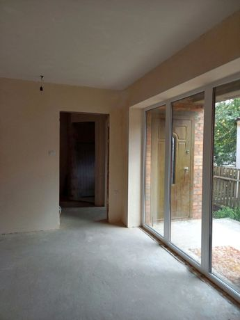 Продам 3-комнатную квартиру с отдельным входом на Гордынского!