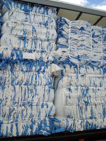 Worki Big Bag Bagi 95/93/211, 700kg 750kg 1000kg 1200kg 1500 kg HURT!!