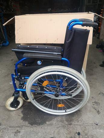 Sprzedam Wózek VERMEIREN