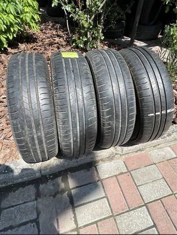 Резина 185 65 r15 Michelin