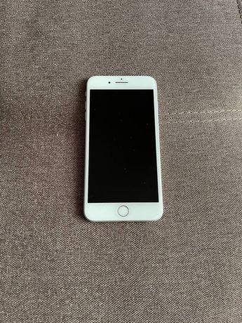 Apple iPhone 8 Plus 64gb neverlock