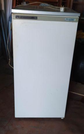 Продается холодильник Днепр 2 мс