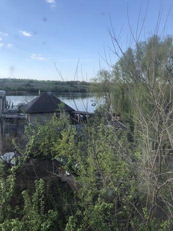 Дача Левшинский залив