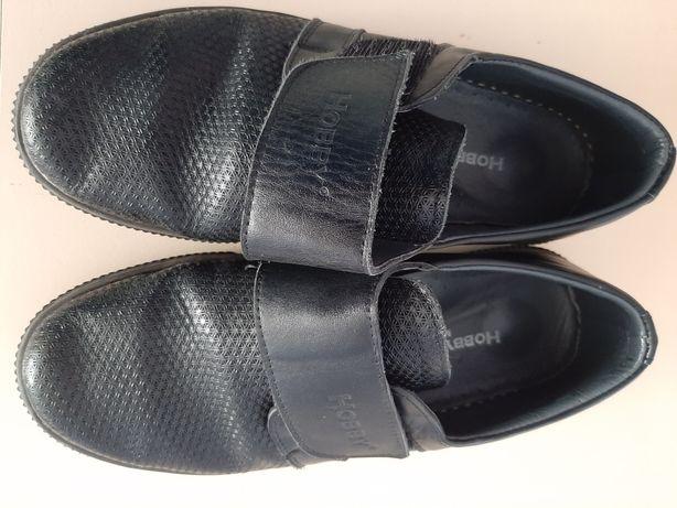 Продам дитячі туфлі б.в.