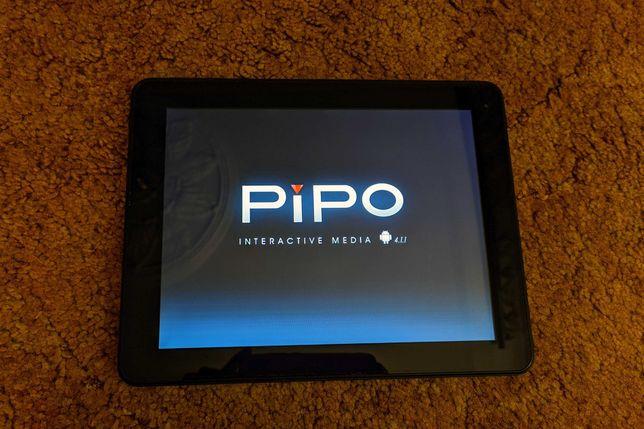 Планшет PIPO Max-M1 под восстановление