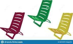 Cadeiras de praia /redutores /botijas campingas R907/fogareiro a gás .