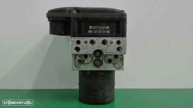 A2114312812 Módulo de ABS MERCEDES-BENZ CLS (C219) CLS 320 CDI (219.322)