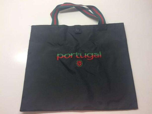 "Saco ""Portugal"""