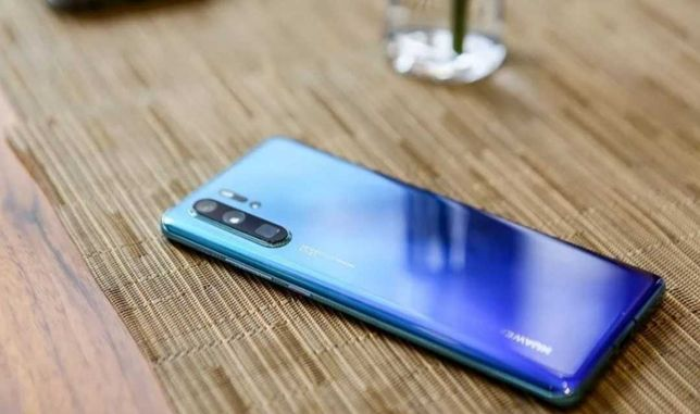 ОГОНЬ! Телефон Huawei P30 Pro full FD смартфон 64/128/256