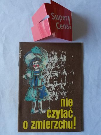 """książka """"nie czytać o zmierzchu"""" cz 3"""