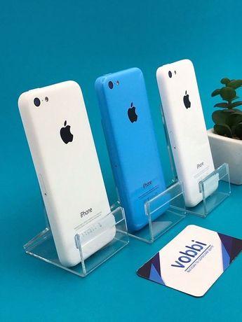 IPhone 5c 16/32 Neverlock подарок/купить/айфон/5/5s/ магазин/