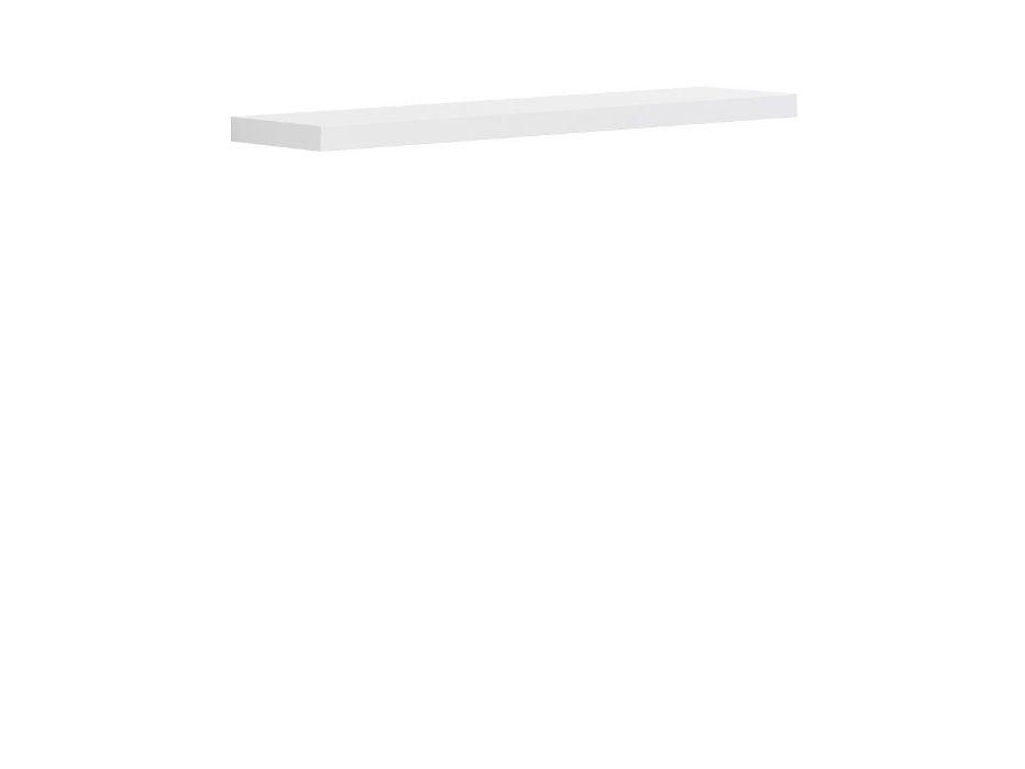 Długi solidny regał 130cm Possi Light